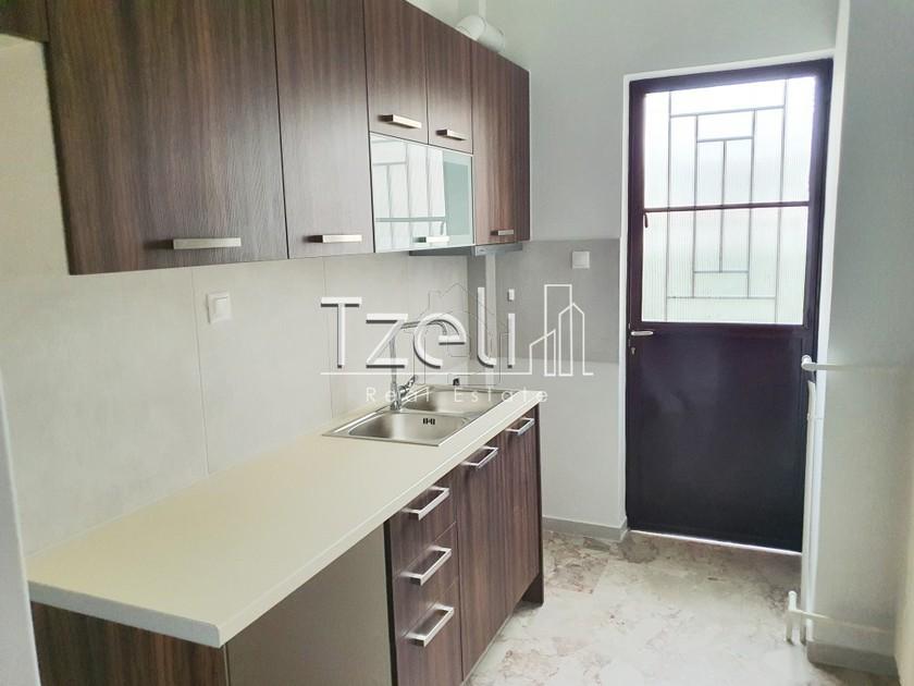 Διαμέρισμα 35τ.μ. πρoς ενοικίαση-Πάτρα » Σκαγιοπούλειο
