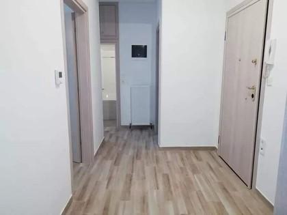 Διαμέρισμα 90τ.μ. πρoς ενοικίαση-Άγιος δημήτριος