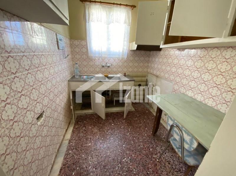 Διαμέρισμα 50τ.μ. πρoς ενοικίαση-Περιοχη χώρας » Μποχάλη