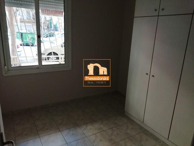 Διαμέρισμα 50τ.μ. πρoς ενοικίαση-Αριδαία » Χρύσα