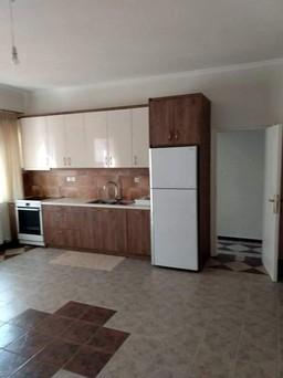 Διαμέρισμα 90τ.μ. πρoς αγορά-Βύρωνας » Νέο παγκράτι