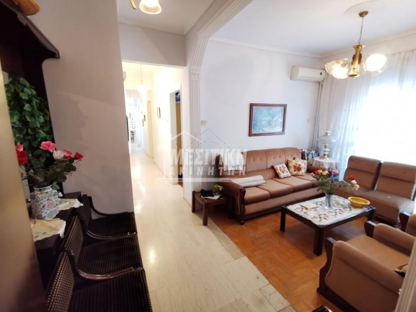 Διαμέρισμα 84τ.μ. πρoς αγορά-Βέροια » Κέντρο