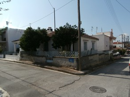 Μονοκατοικία 75τ.μ. πρoς αγορά-Βόλος » Χιλιαδού