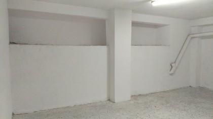 Αποθήκη 28τ.μ. πρoς ενοικίαση-Κορυδαλλός » Πλατεία μέμου