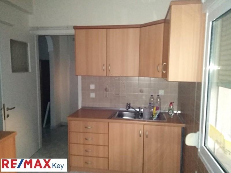Διαμέρισμα 50τ.μ. πρoς ενοικίαση-Καστοριά » Κέντρο