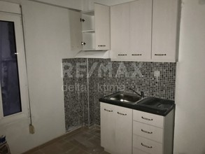 Studio / γκαρσονιέρα 65τ.μ. πρoς ενοικίαση-Κατερίνη » Κέντρο