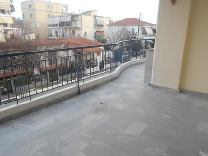 Διαμέρισμα 103τ.μ. πρoς αγορά-Τρίκαλα » Κέντρο