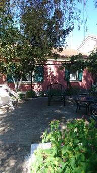 Μονοκατοικία 70τ.μ. πρoς αγορά-Κέρκυρα » Παρέλι