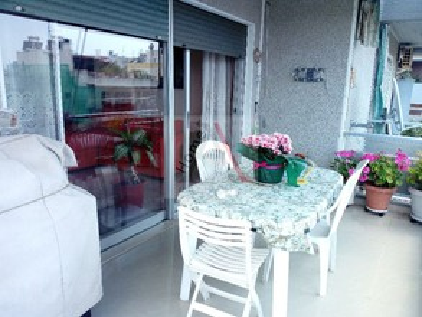 Διαμέρισμα 101τ.μ. πρoς αγορά-Μονή μεταμορφώσεως