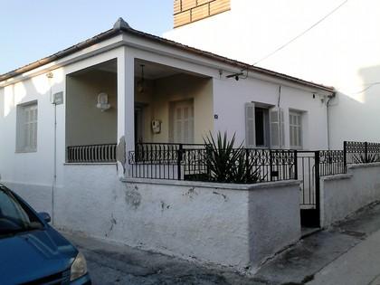 Μονοκατοικία 100τ.μ. πρoς αγορά-Βόλος » Χρυσοχοϊδη