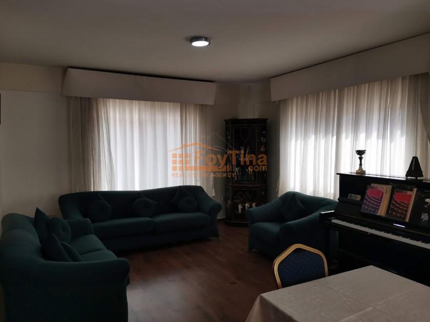 Μονοκατοικία 260τ.μ. πρoς ενοικίαση-Λάρνακα - κέντρο