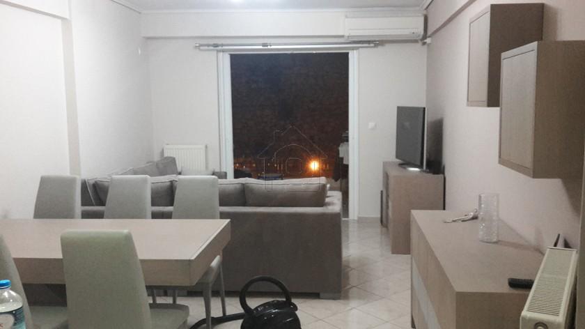 Διαμέρισμα 52τ.μ. πρoς αγορά-Άνω πατήσια » Κυπριάδου - άνω πατήσια
