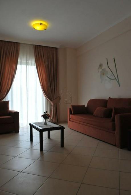 Διαμέρισμα 50τ.μ. πρoς ενοικίαση-Μεθώνη » Κέντρο