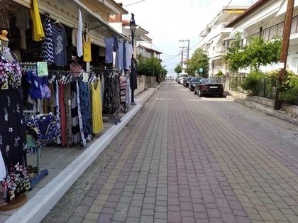Κατάστημα 200τ.μ. πρoς αγορά-Παλλήνη » Πολύχρονο