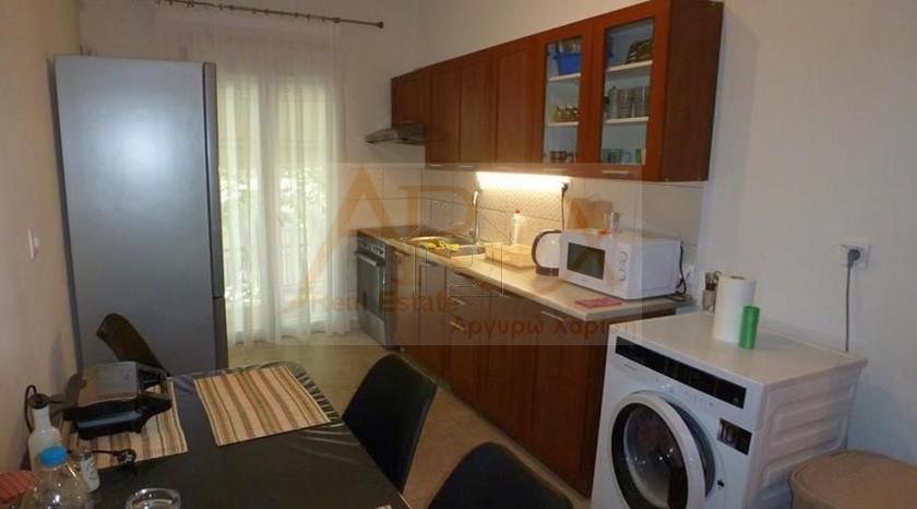 Διαμέρισμα 87τ.μ. πρoς αγορά-Καλαμαριά » Κέντρο