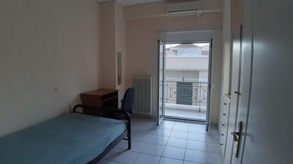 Διαμέρισμα 31τ.μ. πρoς ενοικίαση-Ιερά πόλη μεσολογγίου » Κέντρο