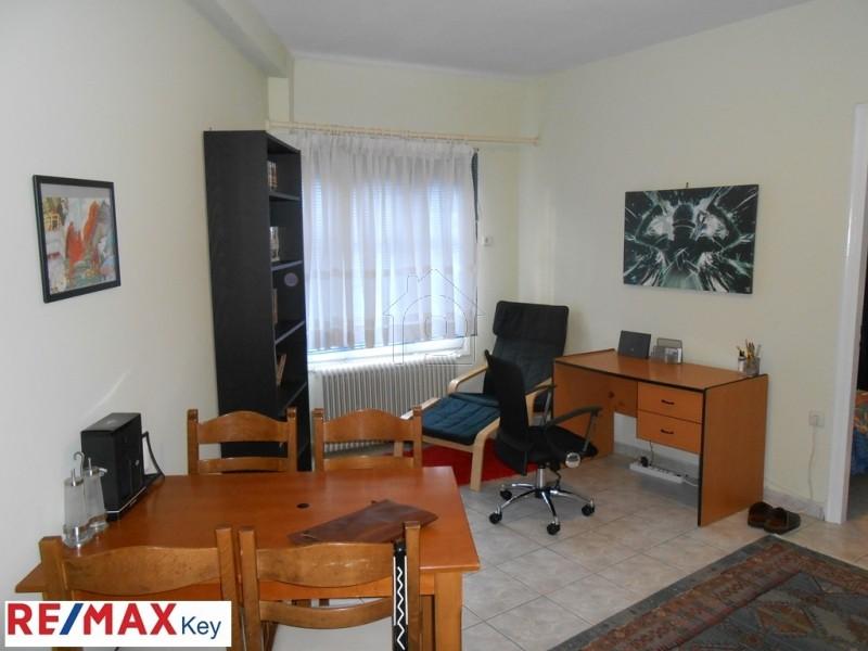 Studio / γκαρσονιέρα 57τ.μ. για ενοικίαση-Καστοριά » Κέντρο