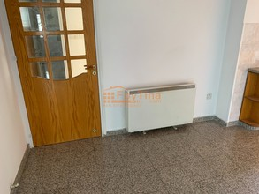 Διαμέρισμα 107τ.μ. πρoς ενοικίαση-