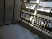 Διαμέρισμα 108 τ.μ. για αγορά