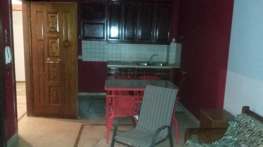 Διαμέρισμα 48τ.μ. πρoς ενοικίαση-Πτολεμαϊδα » Κέντρο