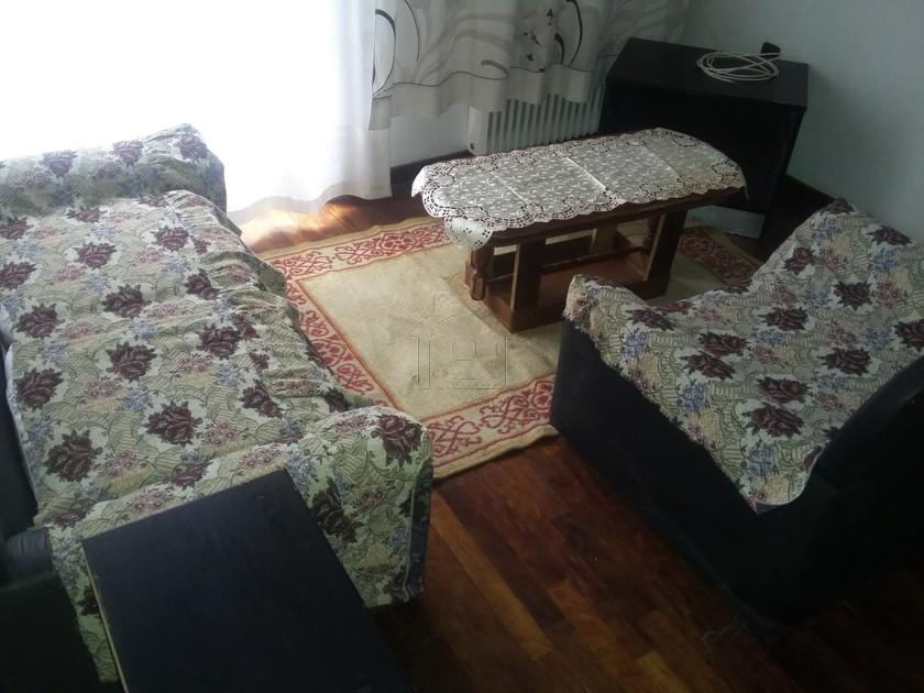 Διαμέρισμα 45τ.μ. πρoς ενοικίαση-Πτολεμαϊδα » Πτολεμαΐδα