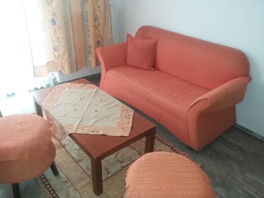 Διαμέρισμα 50τ.μ. πρoς ενοικίαση-Πτολεμαϊδα » Πτολεμαΐδα