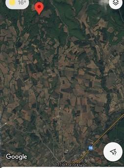 Αγροτεμάχια 59.000τ.μ. πρoς αγορά-Αρναία » Παλαιοχώρι