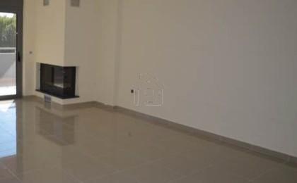 Διαμέρισμα 90τ.μ. για ενοικίαση-Σαρωνίδα