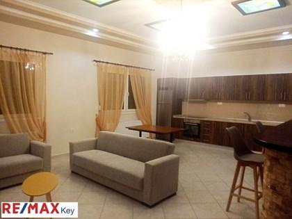 Διαμέρισμα 80τ.μ. πρoς ενοικίαση-Ιών δραγούμης » Αμπελόκηποι
