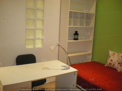 Studio / γκαρσονιέρα 30τ.μ. πρoς ενοικίαση-Καμάρα