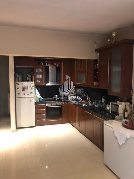 Διαμέρισμα 90τ.μ. πρoς αγορά-Τριανδρία