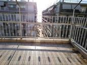 Διαμέρισμα 105 τ.μ. πρoς ενοικίαση
