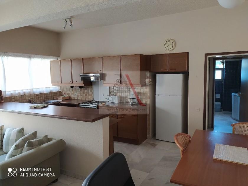 Διαμέρισμα 65τ.μ. πρoς ενοικίαση-Ιλίσια » Hilton