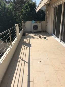 Μονοκατοικία 350τ.μ. πρoς ενοικίαση-Βάρη- βάρκιζα » Βλάχικα