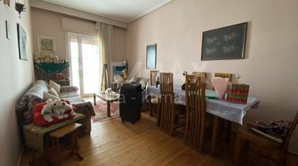 Διαμέρισμα 81τ.μ. πρoς αγορά-Κατερίνη » Κέντρο