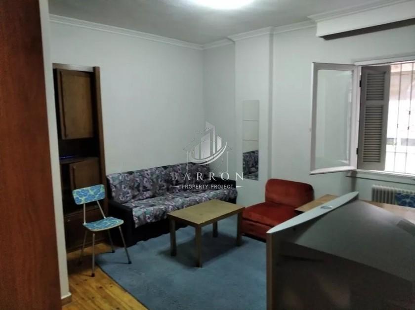 Studio / γκαρσονιέρα 55τ.μ. πρoς ενοικίαση-Μπότσαρη