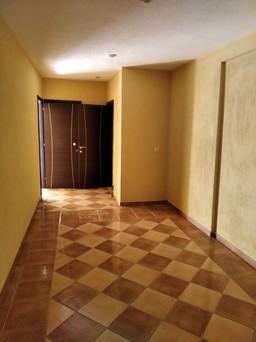 Loft 34τ.μ. πρoς αγορά-Κασσάνδρα » Κασσάνδρεια