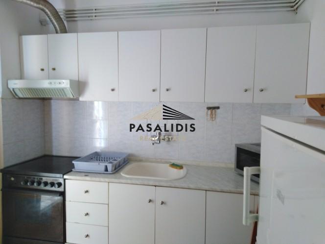 Διαμέρισμα 76τ.μ. πρoς ενοικίαση-Φάληρο