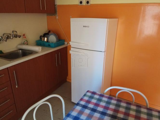 Διαμέρισμα 45τ.μ. πρoς ενοικίαση-Σέρρες » Κέντρο