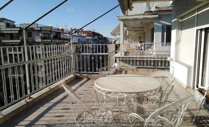 Διαμέρισμα 105τ.μ. πρoς ενοικίαση-Φάληρο