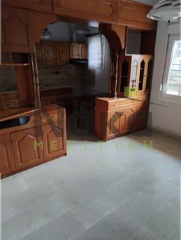 Διαμέρισμα 65τ.μ. πρoς ενοικίαση-Κοζάνη » Νέα χαραυγή