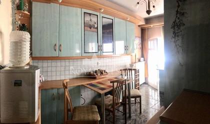 Μονοκατοικία 134τ.μ. πρoς αγορά-Αχαρνές » Αγία παρασκευή