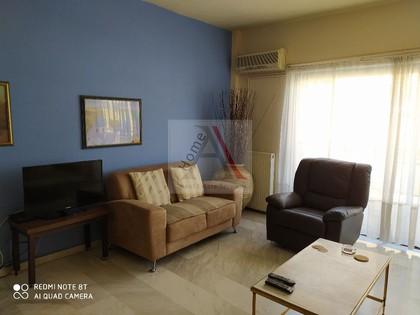 Διαμέρισμα 82τ.μ. πρoς ενοικίαση-Ιλίσια » Hilton