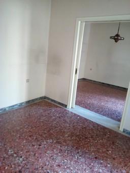 Διαμέρισμα 87τ.μ. πρoς ενοικίαση-Δράμα