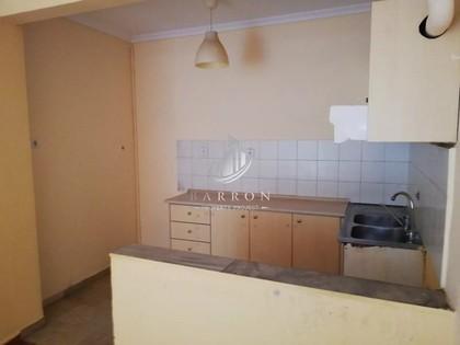 Διαμέρισμα 86τ.μ. πρoς αγορά-Καλαμαριά » Κηφισιά