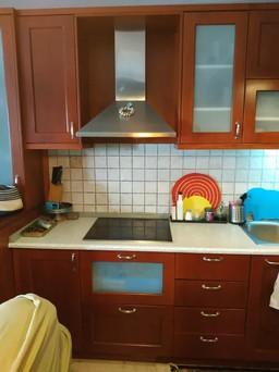 Διαμέρισμα 110τ.μ. πρoς αγορά-Μπότσαρη