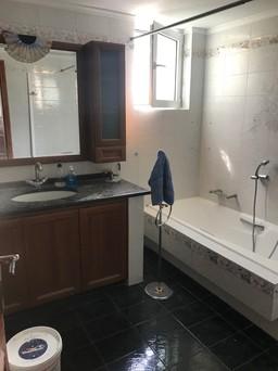 Διαμέρισμα 65τ.μ. για ενοικίαση-Γλυφάδα » Αιξωνή