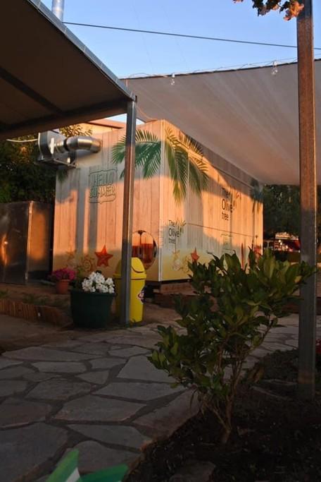 Κατάστημα 160τ.μ. πρoς ενοικίαση-Πύργος » Καλακαίικα