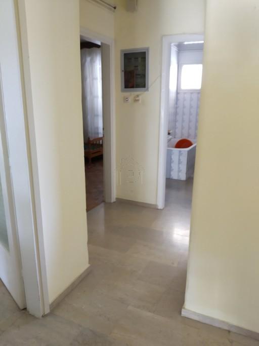 Διαμέρισμα 87τ.μ. πρoς αγορά-Γρεβενά » Βάρος