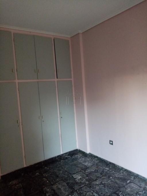 Διαμέρισμα 80τ.μ. πρoς ενοικίαση-Καμίνια